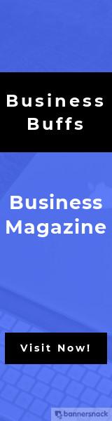 businessbuffs magazine