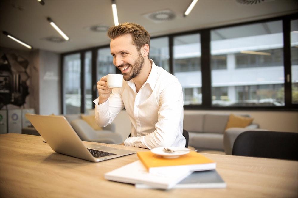 Matthews Entreprenuers Guide